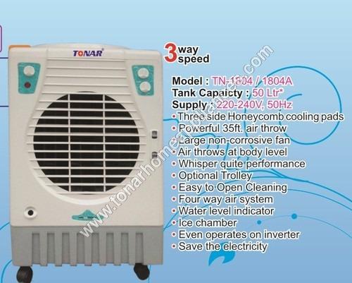 Tonar Cooler TN-1804