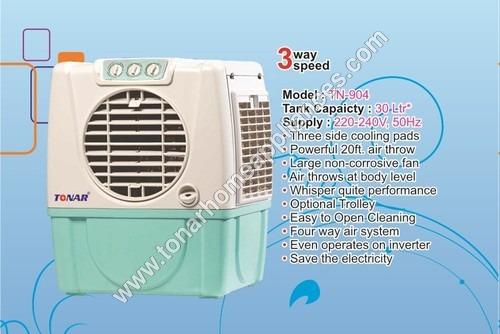 Tonar Cooler TN-904