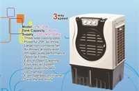Tonar Cooler TN-1204
