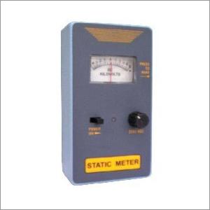 ESD Static Meter
