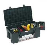 Multi Utility Tool Box