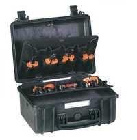 Waterproof Tool Case