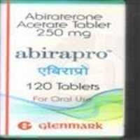 Abiraterone Acetate Abirapro