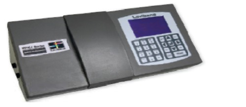 PFXi-195/1 Colorimeter with RCMSI Pack