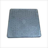 Square Manhole Covers