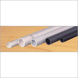 Colored Pvc Pipes