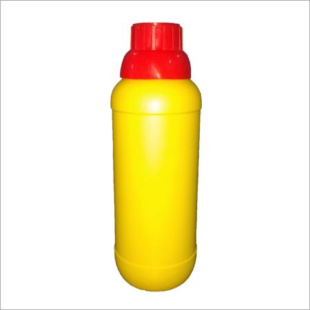 Glypho Bottle