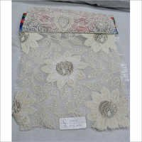 Dyeable Georgette Fabric