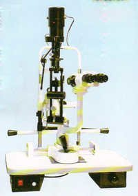 STEPPER MAGNIFICATION
