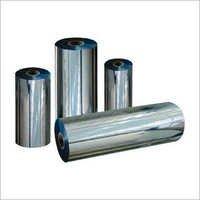 PVC Soft Tubing