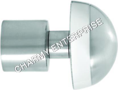 Stainless Steel Curtain Bracket