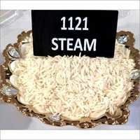 1121 STEAMED RICE