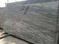 River Grey Granite
