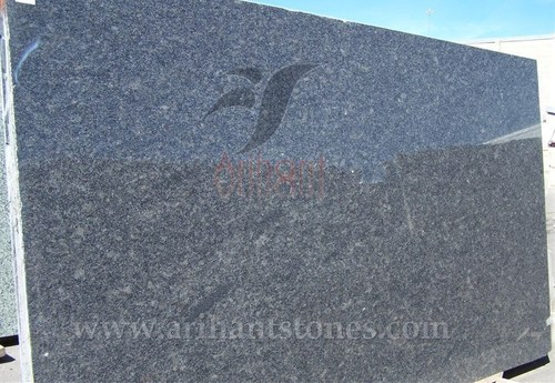 Steel Grey Granite (Small)