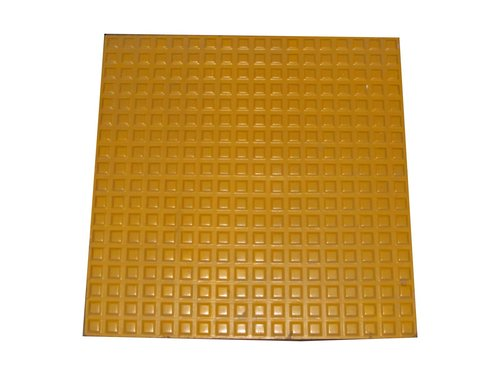 Ceiling Tile Molds