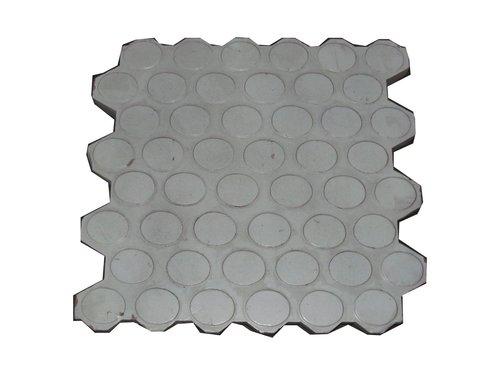Tile Design Mould