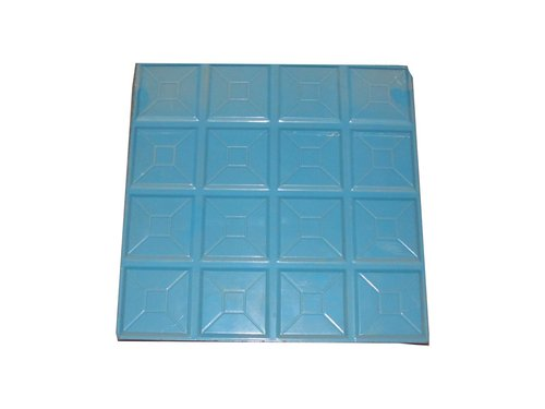 Tile Design Mould