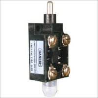 Ganesh Limit Switch