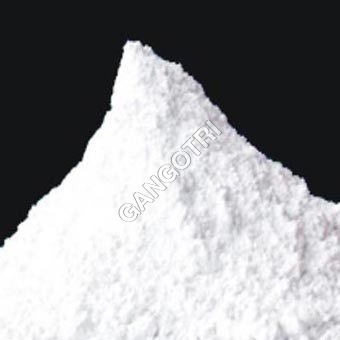 Calcium Carbonate Natural/Calcite