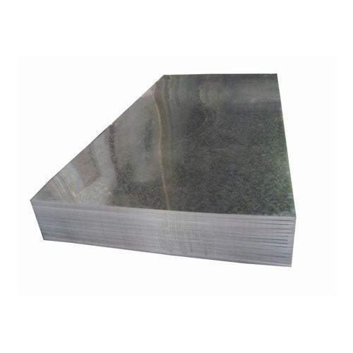 Chromium Bearing Steel