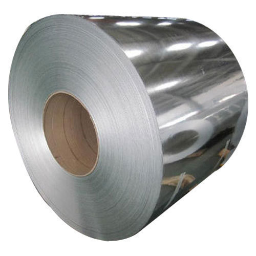 High Steel Product