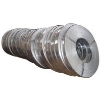 Galvanized Strip Coil