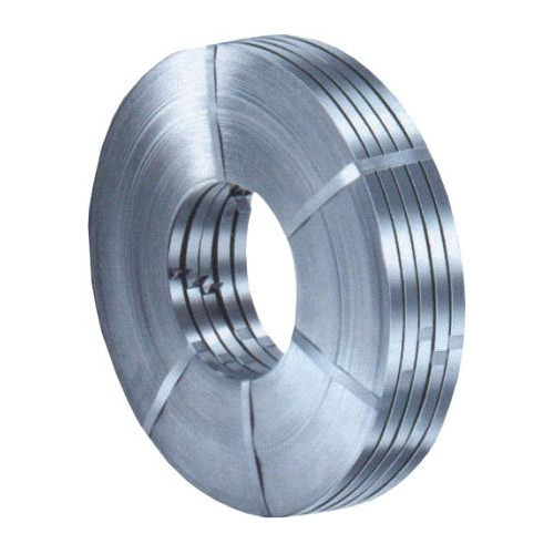 Galvanized Slit Coil - Galvanized Slit Coil Manufacturer