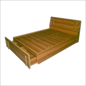 Designer Furniture Bed