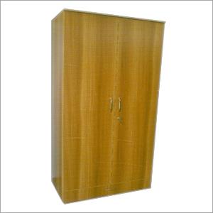 Wooden Designer Wardrobe