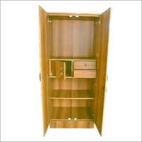 Designer Contemporary Wardrobes