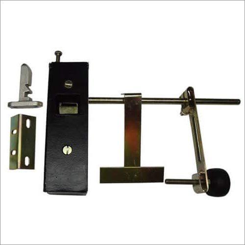 Gate Lock E Type