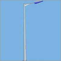 Single Arm Pole Bracket