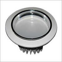 LED Ceiling Down Light