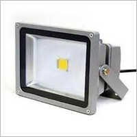 LED Indoor Flood Light