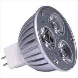 LED Outdoor Spot Light