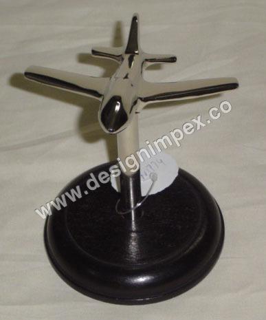 Aeroplane Model