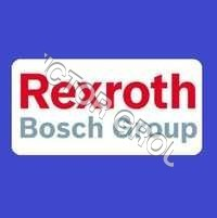 Star Rexroth Lm Guide Exchange