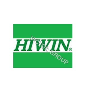 HIWIN LM Block LM Guide Alternate