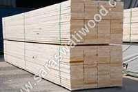 Spruce Pine Fir wood