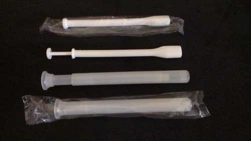 Tablet and Gel Applicators