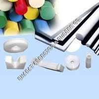 Delrin Products