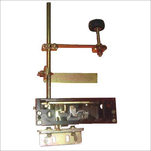 Gate Lock BBL Type