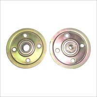 Autodoor Aluminum Pulley
