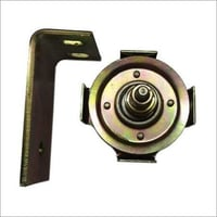 Autodoor Small Pulley Set