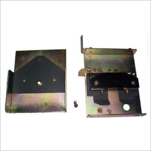 (O) Autodoor Interlock With Box