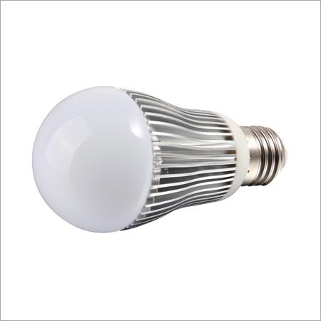Common Led Bulb