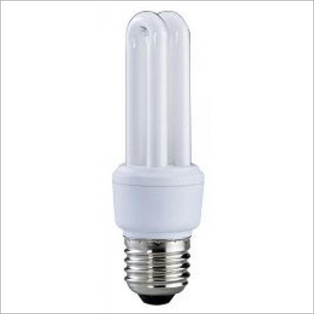 Double Tube Cfl Bulbs