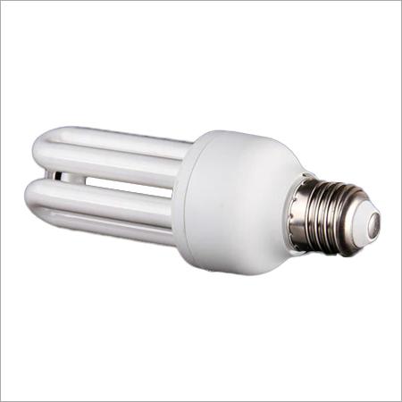 Fluorescent Cfl Bulb