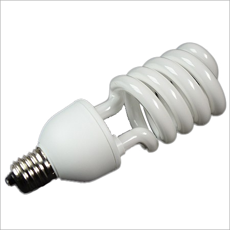 Brightest Cfl Bulb