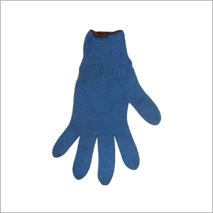 Labour Gloves